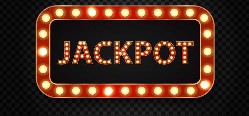 Psychological Facts Behind Winning the Jackpot