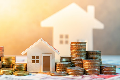 Save Money When Building Your Home